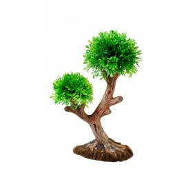 Plante artificielle Hobby Aqua Tree 2