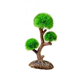 Plante artificielle Hobby Aqua Tree 3