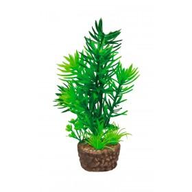 Plante artificielle Hobby Flora Stone 1-Hobby-51530