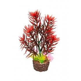 Plante artificielle Hobby Flora Stone 2-Hobby-51531