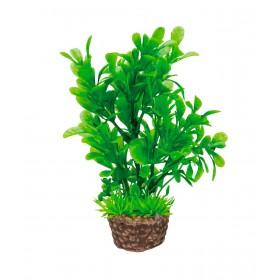 Plante artificielle Hobby Flora Stone 3-Hobby-51532