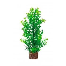 Plante artificielle Hobby Flora Stone 6