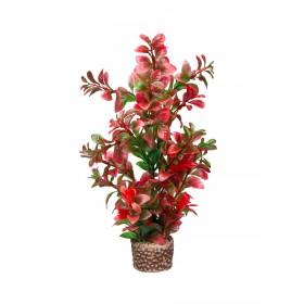 Plante artificielle Hobby Flora Stone 7