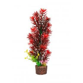 Plante artificielle Hobby Flora Stone 8
