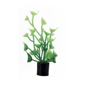 Plante artificielle Hobby Cardamine mini