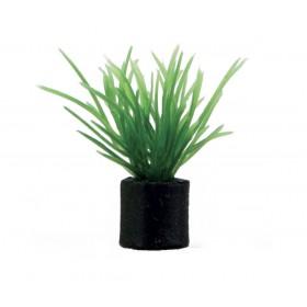 Plante artificielle Hobby Eleocharis mini