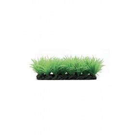 Plante artificielle Hobby Grassy Stone