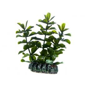 Plante artificielle Hobby Bacopa