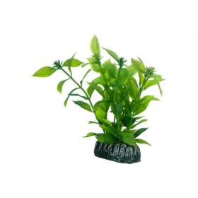 Plante artificielle Hobby Hygrophilia-Hobby-51559