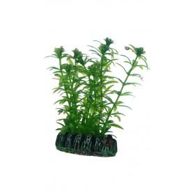 Plante artificielle Hobby Lagarosiphon-Hobby-51573