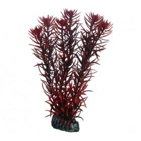 Plante en plastique Hobby Eusteralis-Hobby-51582