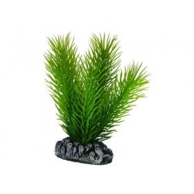Plante artificielle Hobby Mayaca-Hobby-51584