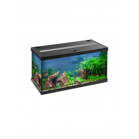 Kit complet Aquastar 54 LED Eheim