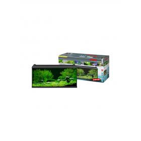 Kit complet AquaproLED 180 Eheim
