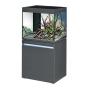 Eheim Ensemble aquarium + meuble Incpiria 230 Eheim 0692111