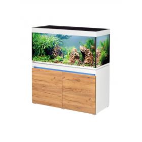 Aquarium Incpiria 430 Eheim