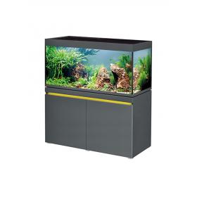 Aquarium Incpiria 430 Eheim-Eheim-694111