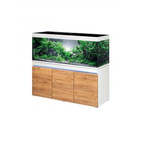 Aquarium Incpiria 530 Eheim