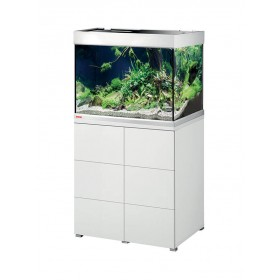 Aquarium Proxima 175 Eheim