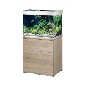 Aquarium Proxima 175 classicLED Eheim-Eheim-0491213