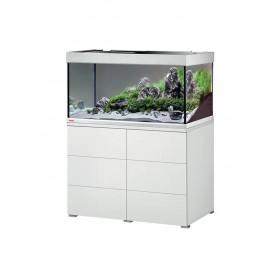 Aquarium Proxima 250 Eheim-Eheim-492213