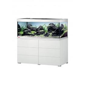 Aquarium Proxima 325 Eheim