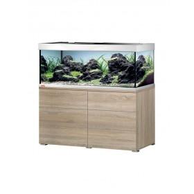 Aquarium Proxima 325 Eheim-Eheim-493213