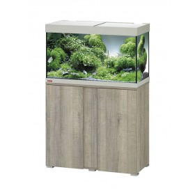 Aquarium Vivaline 126 LED Eheim
