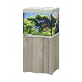 Aquarium Vivaline 150 LED Eheim-Eheim-613021
