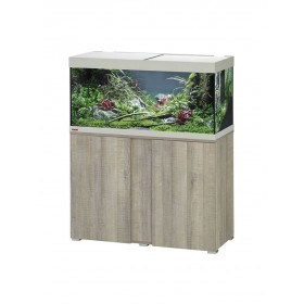 Aquarium Vivaline 180 LED Eheim