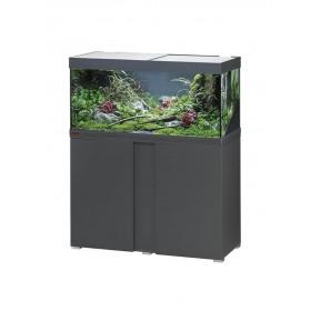 Aquarium Vivaline 180 LED Eheim-Eheim-613041
