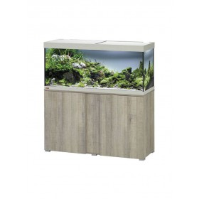 Aquarium Vivaline 240 LED Eheim-Eheim-613061