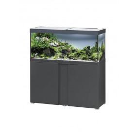 Aquarium Vivaline 240 LED Eheim-Eheim-0613061