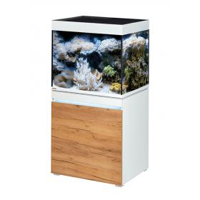 Aquarium Incpiria 230 Marine Eheim