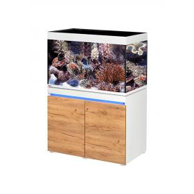 Aquarium Incpiria 330 Marine Eheim