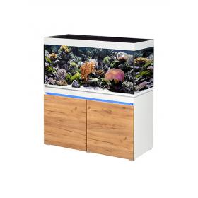 Aquarium Incpiria 430 Marine Eheim