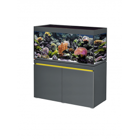 Aquarium Incpiria 430 Marine Eheim-Eheim-0694511