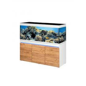 Aquarium Incpiria 530 Marine Eheim
