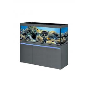 Aquarium Incpiria 530 Marine Eheim-Eheim-0695511