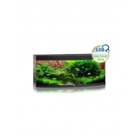 Aquarium Juwel Vision 450 LED