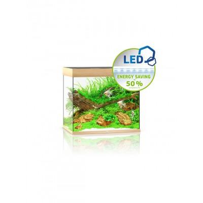 Juwel Aquarium Juwel Lido 200 LED 811930