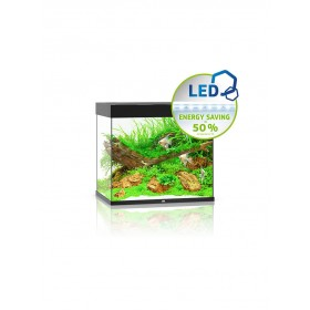 Aquarium Juwel Lido 200 LED
