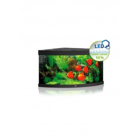 Aquarium Juwel Trigon 350 LED