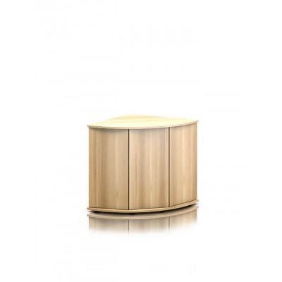 Juwel Meuble SBX Juwel Trigon 190 850413