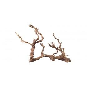 Racine de vigne Hobby Jumbo-Hobby-34127