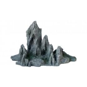Roche artificielle Hobby Guilin Rock 1