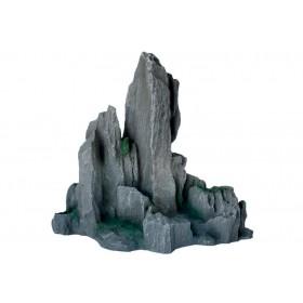 Roche artificielle Hobby Guilin Rock 2