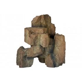 Roche artificielle Hobby Fossil Rock 1