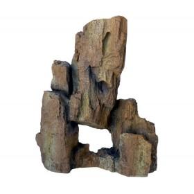 Roche artificielle Hobby Fossil Rock 2