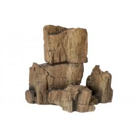 Roche artificielle Hobby Fossil Rock 3